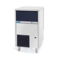 Льдогенератор EQTA ECM 425W
