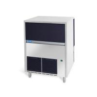 Льдогенератор EQTA EGB1540A