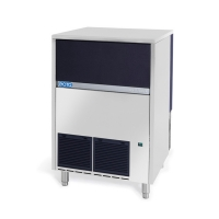 Льдогенератор EQTA EGB1555W