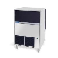 Льдогенератор EQTA EGB1555A