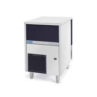 Льдогенератор EQTA EGB902A