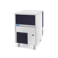 Льдогенератор EQTA EGB902W