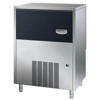 Льдогенератор ELECTROLUX RIMC067SA 730527