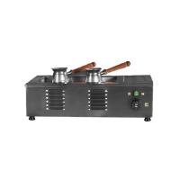 Электроаппарат для приготовления кофе на песке Гомельторгмаш  ЭПК 1/Н-1,5/220
