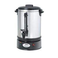 Кофеварка Bartscher Regina Plus 90T A190196