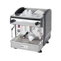 Кофемашина Bartscher G1 190.160
