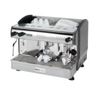 Кофеварка Bartscher Coffeeline G2 190161