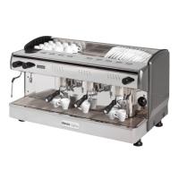 Кофеварка Bartscher G3 190.162
