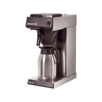 Кофеварка Bartscher Contessa 1002 A190.043