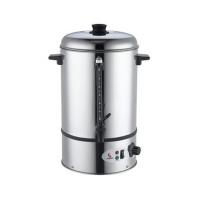 Кофеварка Airhot CP15