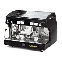 Кофеварка C.M.A. Perla полуавтомат AEP/2