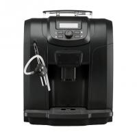 Автоматическая кофемашина GASTRORAG CM-715
