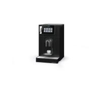 "Кофемашина Schaerer Coffee Prime Powerpack c системой ""cухое молоко"""
