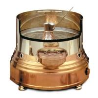 Аппарат для приготовления кофе на песке Johny AK/8-1