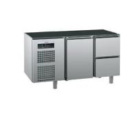 Стол с охлаждаемым шкафом SAGI KUEA2