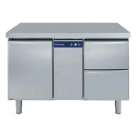Стол охлаждаемый ELECTROLUX RCDR2M12 726551