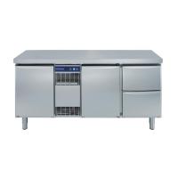 Стол охлаждаемый ELECTROLUX RCDR3M22U 726564