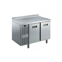 Стол охлаждаемый ELECTROLUX RCSN2M2U 726182