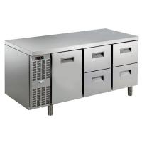 Стол охлаждаемый ELECTROLUX RCSN3M14 726146