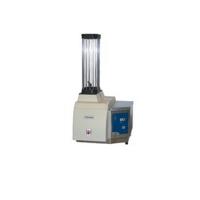 Слайсер для хлеба ELECTROLUX CPXF215 603265
