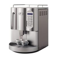 Кофемашина Nuova Simonelli суперавтомат Microbar 2 Grinder AD