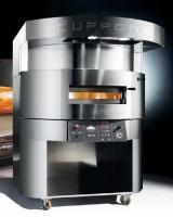Печь для пиццы GT110/1D