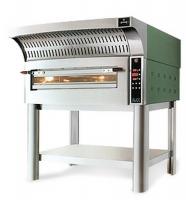 Печь для пиццы MX 935/1