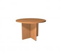 Стол для переговоров А-029