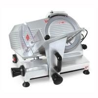 Слайсер Gastrotop HBS-250