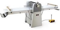 Тестораскаточная машина EASY 600/1500