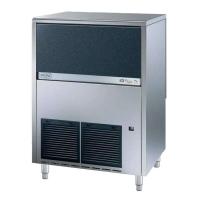 Льдогенератор серии CB 955W