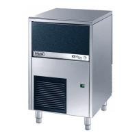 Льдогенератор серии GB 902W