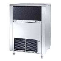 Льдогенератор серии GВ 1555 W