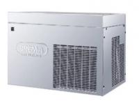 Льдогенератор серии Muster 350