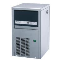 Льдогенератор серии СВ 184A inox