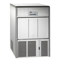 Льдогенератор Icematic E35 A