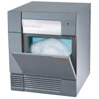 Льдогенератор Icematic F80C A