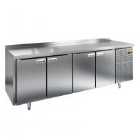 Холодильный стол Hicold GN 1111 BR3 BT