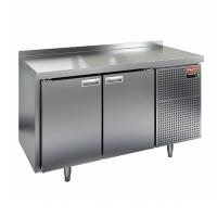 Холодильный стол Hicold GN 11/TN LT