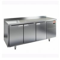 Холодильный стол Hicold GN 111/TN LT