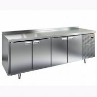 Холодильный стол Hicold SN 1111/TN LT