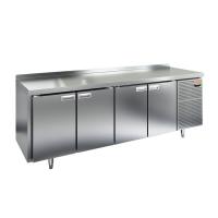 Холодильный стол Hicold GN 1111/BT LT