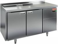 Стол холодильный для салатов SL2 -11/GN