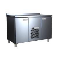 Холодильный стол ТМ ROSSO 2GN/NT Carboma 11