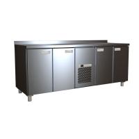 Холодильный стол ТМ ROSSO 4GN/NT Carboma 1111