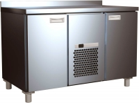Холодильный стол ТМ ROSSO 2GN/LT Carboma 11