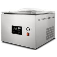 Вакуумный упаковщик Apach AVM420