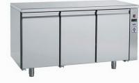 Стол холодильный TSB3