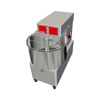 Тестомесильная машина OEM-ALI FA121 (OMFA121)