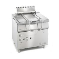 Опрокидывающаяся сковорода электрическая Bartscher 286610